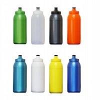 Optimum Water bottle