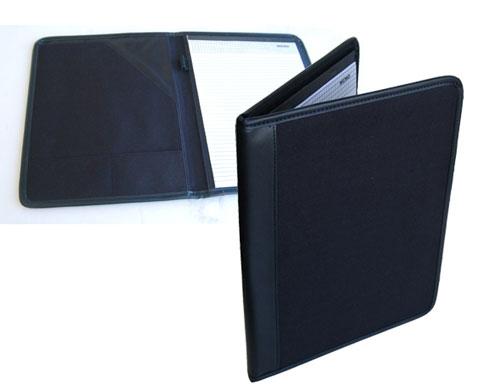 Fold Over Compendium
