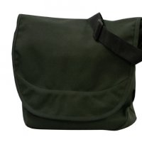 Enviro Pet Cutom Flap Satchel