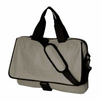 Pet Basic Laptop Satchel