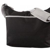 Shoulder Cooler Bag