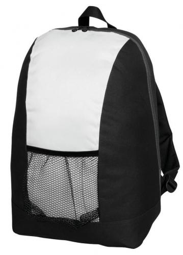 Spectrum Basic Backpack