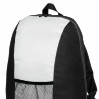 Spectrum Basic Backpack