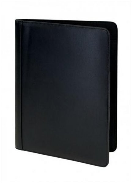 Executive A4 Zippered Compendium
