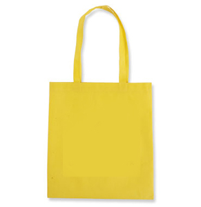 Non-Woven Tote Bag Large (without gusset)