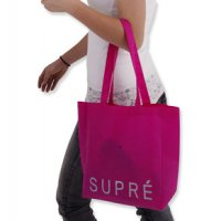 Non Woven Tote Bag Medium ( with gusset)