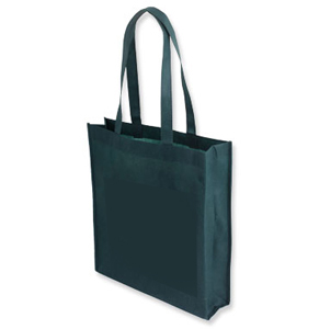 Non-Woven Tote Bag-Large