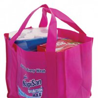 Collaroy Shopping Bag