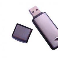 Robin USB Flash Driv