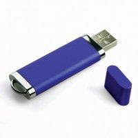 Magpie USB Flash Dri
