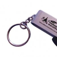 Sunbird USB Flash Dr