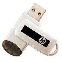 Egret USB Flash Driv