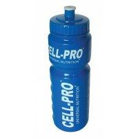 Plastic Sports Water