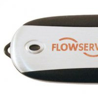 Bowerbird USB