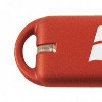 Spoonbill USB
