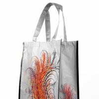 Laminated Bag
