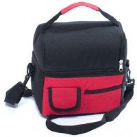 Kimberley Cooler Bag