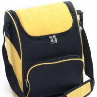 Longreach Cooler Bag