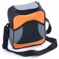 Barossa Cooler Bag