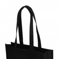 Cromwell Tote Bag