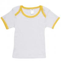 Baby Short Sleeve Te