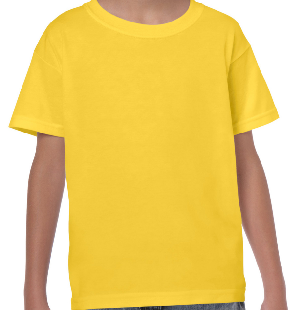kids Tee Shirt
