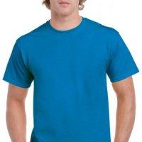 Adult tee shirts