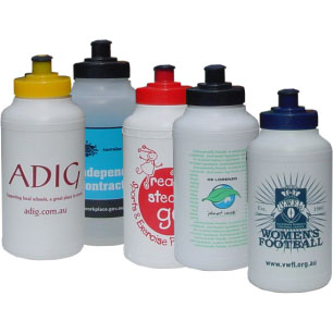 500ml Waterbottle