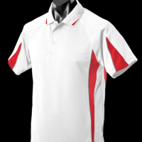 Eureka Polo Shirt