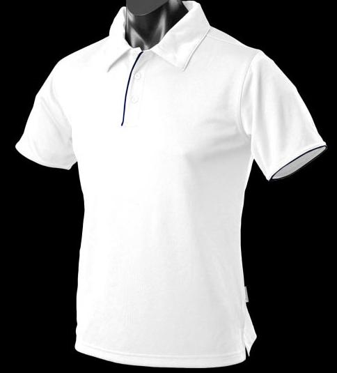 Yarra Polo Shirt