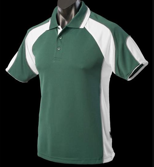Murray Polo Shirt
