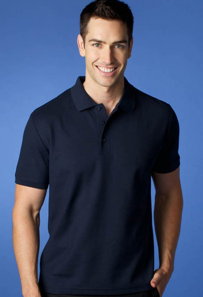 Reef Polo Shirt