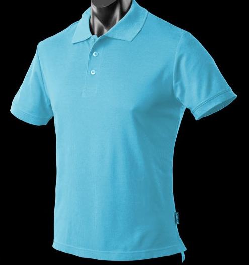 Reef Polo Shirt