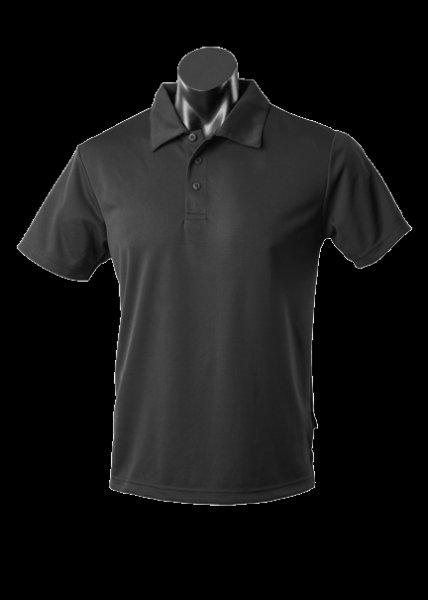 Botany Polo Shirt