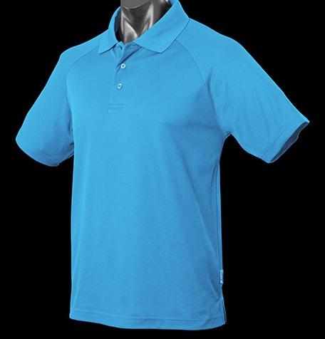 Keira Polo shirt