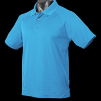 Keira Polo shirt