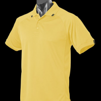 Flinders Polo shirt
