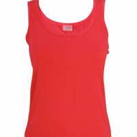 Ladies Response Top