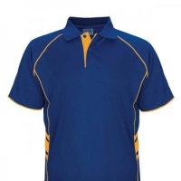 Defender Polo Shirt