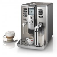 Accademia Gaggia Coffee Machine