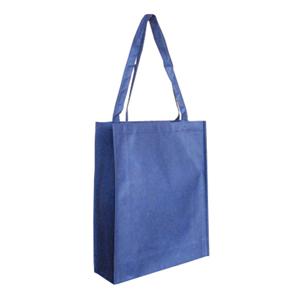 Non -Woven Bag