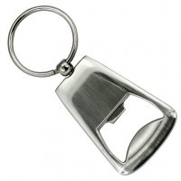 Bottle Opener Key Ri