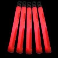 6inch Glow Stick