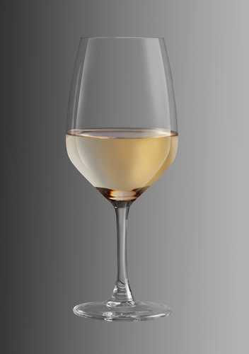 Magister Wine