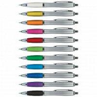 Vistro Plastic pen