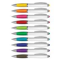 Vistro Stylus Pen -