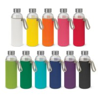 enus Drink Bottle -