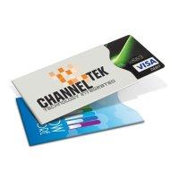 RFID Credit Card Pro
