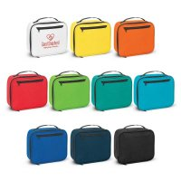 Zest Lunch Cooler Ba