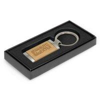 Albion Key Ring